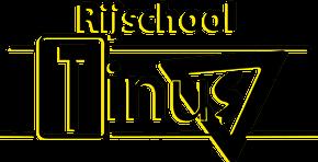 Rijschool Tinus Zeeuws-Vlaanderen